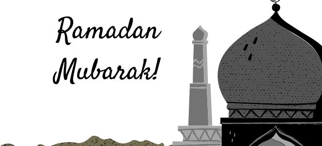 Ramadan Mubarak SMS, Best Wishes, and Prayers in Urdu/English
